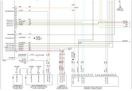 dorman 84944 wiring diagram 27 wiring diagram images www
