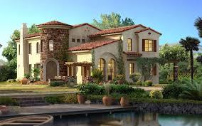 Beautiful Dream Home Ideas 9 Dream Home Ideas Modern Dream House