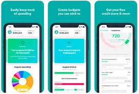 Top 5 Spending Tracker Apps To Manage Your Budget Smart In 2019