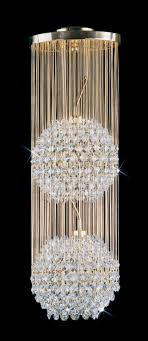 Cool Lighting Stores Chandelier Lighting Visit Www Luxxu Net Lux Interior