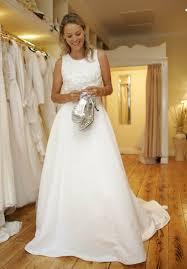 Dresses For Wedding Dublin