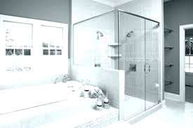 How To Price A Bathroom Remodel Price For Bathroom Remodel Lelnews Co