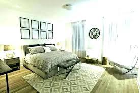 rug for bedroom bedroom rug ideas area rugs for bedrooms master bedroom rug bedroom area rug rug for bedroom