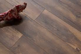 cp 504 golden pearl1 crown premium laminate golden pearl by lawson floors