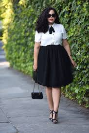 Best Chubby fashion ideas on Pinterest