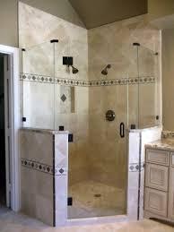 master bathroom corner showers. Master Bathroom Corner Showers Houzz