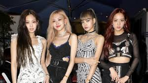 Yg entertainment (yg 엔터테인먼트) is a korean management agency founded by yang hyun suk, former member of the legendary trio seo taiji and boys and is, also, the main producer for most yg artists. Blackpink S Lovesick Girls Video Will Be Edited By Yg After Backlash Teen Vogue
