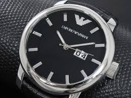 ar0428 buy mens classic armani watches classic armani watches for ar0428 latest armani mens big face ar0428 classic watch