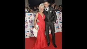 Strictly Come Dancing 2017: Debbie McGee spills ALL on special ...