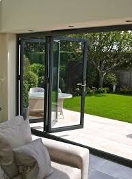 folding exterior doors for sale. contact us for a free and no obligation quotation via 01325 381630 or sales@nationalwindowsystems. kitchen glass doorskitchen bifold folding exterior doors sale d