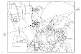 rough idle and stalls engine performance problem two wheel drive 2carpros com forum automotive pictures 248015 f6 2