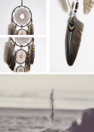 Eagle Feather Dream Catcher Beauteous Eagle Feather Indoor Pendant Indian Dream Catcher Shop For Selection