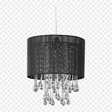 chandelier light fixture lighting lamp shades chandelier