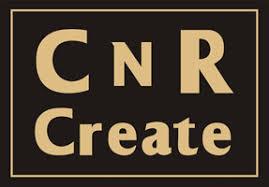 <b>CnR Create</b> (СиЭнЭр Криэйт) купить духи | Парфюмерия <b>CnR</b> ...