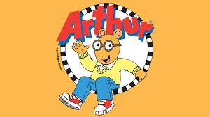 Arthur - Twin Cities PBS