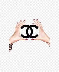 IPhone 5 IPhone 6 Plus Chanel Fashion ...