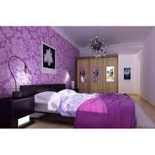 designer bedroom wallpaper bedroom wallpaper designs56 wallpaper