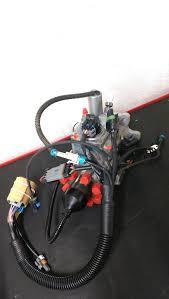 engine wiring harness quadstar tuning llc engine wiring harness · engine wiring harness