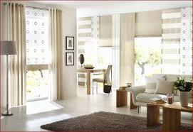 Gardinen ã¼ber Fenster Gut Gardinen Ideen Für Große Fenster