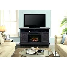 electric fireplace stand tv sams club dimplex corner big lots dimplex electric fireplace tv stand glass ember modern