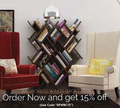 creative contemporary furniture stores online home design planning