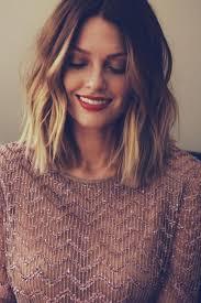 Hair And Care 2019 Kapsels 2019 Vrouwen Dames Haarkleur