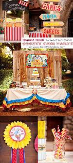 Best 25+ Picnic theme birthday ideas on Pinterest | Picnic theme, Picnic party  decorations and Picnic decorations