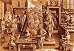 History Ng Renaissance