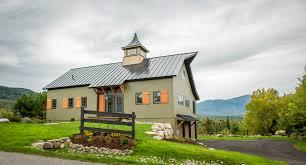 barn house plans. Barn House Plans