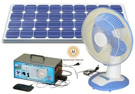 Products \u2013 MAC Solar Tech\u0027s Blog
