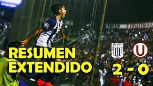 Alianza Lima Vs Sport Rosario 3-1 Resumen Goles Torneo De Verano 2018 |
