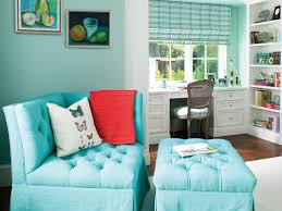 tween furniture. Tween Chairs For Bedroom 14 Ci Allure Of French And Italian Decor Blue Corner Chair Ottoman Furniture