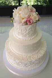 Classic Wedding Cakes Old Version Cakes Toppers Wedding Cakes
