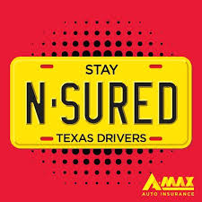 amax insurance quote cool amax insurance quote plus best a max auto insurance on twitter