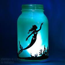 mason jar lanterns diy mason jar lantern diy lanterns how to make a