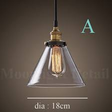pendant lighting shades only. pendant lighting shades only e