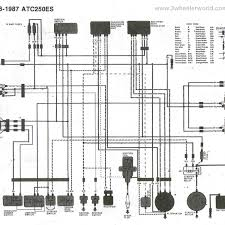 2002 gl1800 ke light wiring schematic 2002 automotive wiring 2005 honda trx450r wiring diagram schematics and wiring diagrams