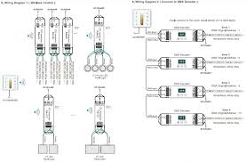 touch dimmer wiring diagram control 4 wiring diagram ukrobstep com control 4 thermostat wiring diagram image about