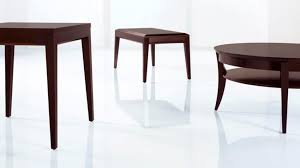 office side table. Traditional Side Table / Wooden Round Rectangular Office