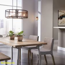 modern chandeliers for dining room fresh light fixture modern chandeliers dining room lighting ideas low