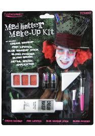 halloween makeup kit for kids. halloween makeup kit for kids o