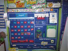 Classroom Calendar Pocket Chart 29 Best Pocket Chart Ideas Images Chart Teaching