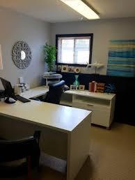 post law office interior. Post Law Office Interior