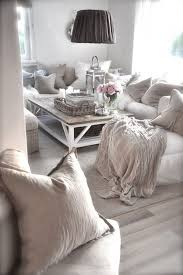 chic cozy living room furniture. grey meets white calming and lovely 37 enchanted shabby chic living room designs cozy furniture a