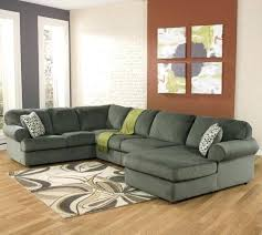 small sectional with chaise. Small Sectional With Chaise Medium Size Of Sofa Design Oversized Sectionals Couch Reclining Furniture Awesome