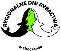 Znalezione obrazy dla zapytania międzyregionalny konkurs wiedzy o rybach i rybactwie