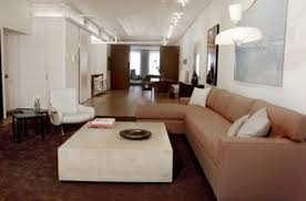 modern furniture small apartments. Modern Furniture Design For Apartment Exemplary Small Apartments I