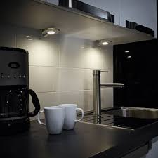 types of under cabinet lighting. Aura Types Of Under Cabinet Lighting