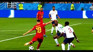 Image result for januzaj goal against england