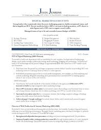 sample cover letter for human resources positioncover letter intern resume examples staff accountant cover letter internship marketing internship resume